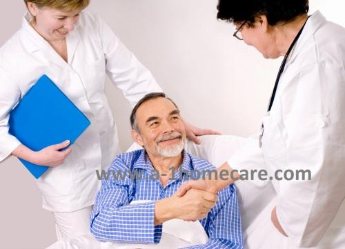 hospice care laguna a-1 home care